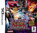 Yu-Gi-Oh ! Nightmare Troubadour - DS