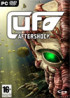 UFO : Aftershock - PC