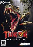 Turok : Evolution - PC