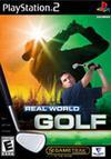 Real World Golf - PS2