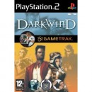 Darkwind - PS2