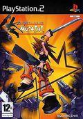 Musashi Samurai Legend - PS2
