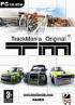 TrackMania Original - PC