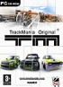 TrackMania Original - PC