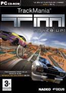 TrackMania : Power-Up - PC