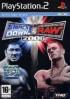 WWE SmackDown ! Vs. RAW 2006 - PS2