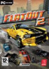 FlatOut 2 - PC