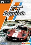 GT Legends - PC
