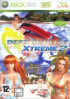Dead or Alive : Xtreme 2 - Xbox 360