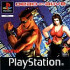 Dead or Alive - PlayStation