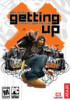 Marc Ecko's Getting Up : Content Under Pressure - PC