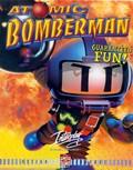 Atomic Bomberman - PC