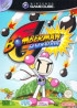 Bomberman Generation - Gamecube