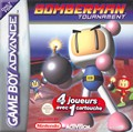 Bomberman Tournament - GBA
