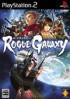 Rogue Galaxy - PS2