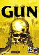 Gun - PC