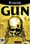 Gun - Gamecube