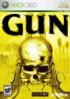 Gun - Xbox 360