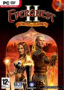 EverQuest II : Desert of Flames - PC