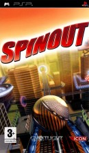 Spinout - PSP