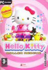 Hello Kitty Roller Rescue - PC