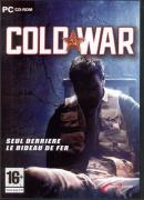 Cold War - PC