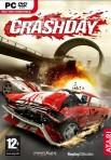 Crashday - PC