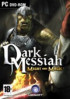 Dark Messiah of Might and Magic - PC