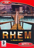 RHEM : Le Monde Ultime - PC