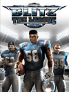 Blitz : The League - Xbox