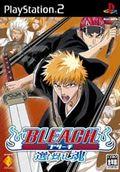 Bleach - PS2