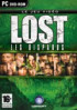 Lost : Les Disparus - PC