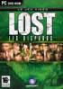 Lost : Les Disparus - PC