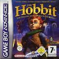 Bilbo le Hobbit - GBA