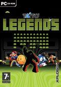 Taito Legends - PC
