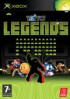 Taito Legends - Xbox