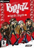 Bratz : Rock Angels - PC