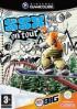 SSX On Tour - Gamecube
