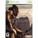 Elveon - Xbox 360