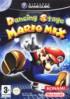 Dancing Stage MARIO MIX - Gamecube