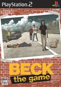 Beck : The Game - PS2