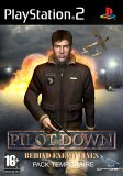 Pilot Down : Behind Enemy Lines - PS2