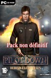 Pilot Down : Behind Enemy Lines - PC
