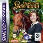 Alexandra Ledermann - GBA