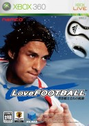 Love Football - Xbox 360