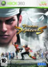 Virtua Fighter 5 - Xbox 360