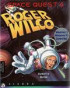 Space Quest VI : Roger Wilco in the Spinal Frontier - PC