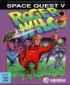 Space Quest V : The Next Mutation - PC