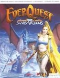 EverQuest : Scars of Velious - PC