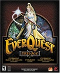 EverQuest : Trilogy - PC